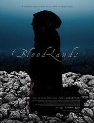 FANTASPORTO 2017 - BLOODLANDS