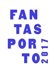 FANTASPORTO 2017 -SESSÃO DE ENCERRAMENTO FANTASPORTO 2017 E ENTREGA D