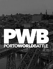 PORTO WORLD BATTLE