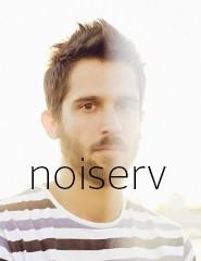 NOISERV