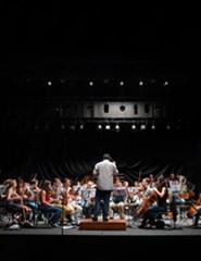 Orquestra Académica da Universidade de Coimbra