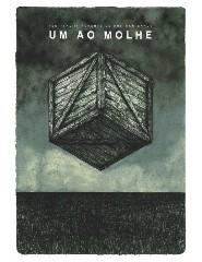 UM AO MOLHE | Joana Guerra | Daniel Catarino | O Manipulador