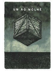 UM AO MOLHE | Coelho Radioactivo | Luca Argel | Nial