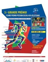3º Grande Prémio Clube Pedro Pessoa