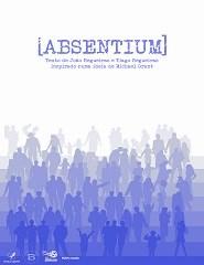 ABSENTIUM