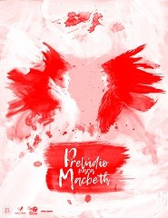 PRELÚDIO PARA MACBETH
