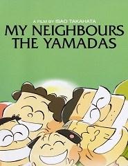 Close-Up | A FAMILIA YAMADA