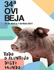 34ª Ovibeja - 2017