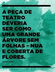 O GEBO E A SOMBRA (1923)