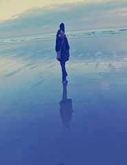 For Erica Buettner | Concerto de Apoio