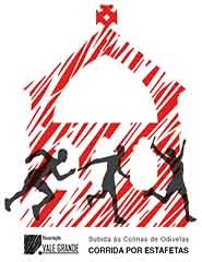 Corrida por Estafetas - Associação Vale Grande