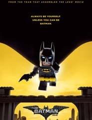 Lego Batman (Versão Portuguesa)