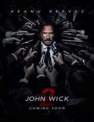 John Wick - Capítulo Dois