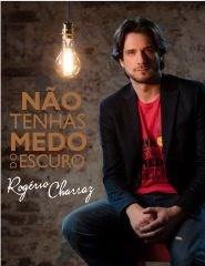 CONCERTO com Rogério Charraz