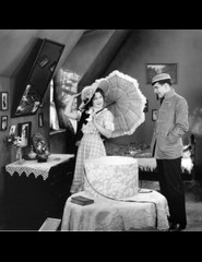 Lubitsch Americano | The Student Prince in Old Heidelberg