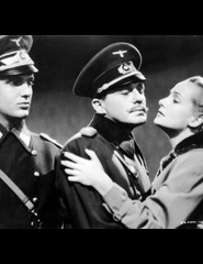 Lubitsch Americano | To Be or Not to Be