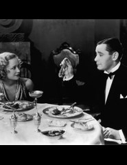 Lubitsch Americano | Trouble in Paradise