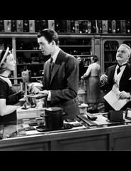 Lubitsch Americano | The Shop Around the Corner