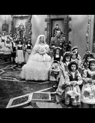 Lubitsch Americano | That Lady in Ermine