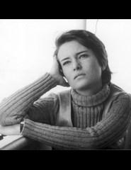 Maria Cabral, Rosto de um Cinema   O Cerco
