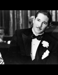 O Cinema de Pere Portabella | The Cotton Club