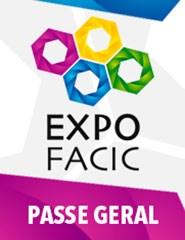 Comprar bilhetes para Expofacic-Cantanhede 2017 - Passe Geral