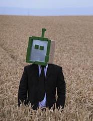 Shit Robot, Mr. Herbert Quain e Andrade | Musicbox Heineken Series
