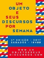 Guião d' O gebo e a sombra de Manoel de Oliveira