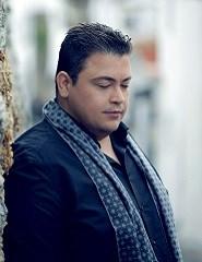 Música | Ricardo Ribeiro