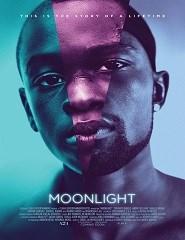Cinema | MOONLIGHT
