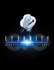 Eternity - Michael Jackson Tribute