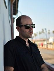 Comprar Bilhetes Online para Música | Gonçalo Leonardo Quarteto - Saídos da Caixa