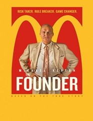 O Fundador