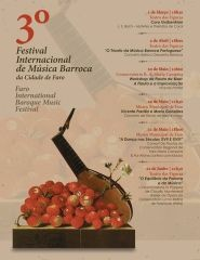 O Triunfo da Música Barroca Portuguesa