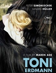 Cinema | TONI ERDMANN
