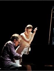 Comprar Bilhetes Online para A perna esquerda de Tchaikovsky