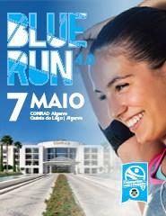 BLUE RUN 4.0