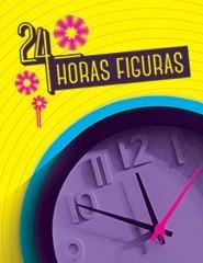 24 Horas Figuras