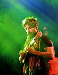 Daniel Pereira Cristo  -  Cavaquinho Cantado