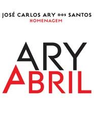 ARY ABRYL