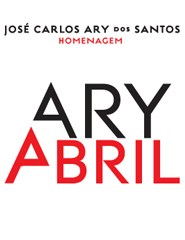 ARY ABRYL - Homenagem a Ary dos Santos
