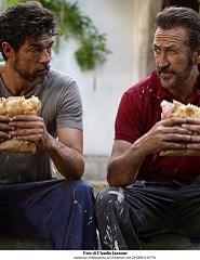 Festa Cinema Italiano | SE DIO VUOLE (Se Deus Quiser), Edoardo Falcone