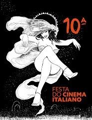 Festa Cinema Italiano | IL CORTO SIC@SIC