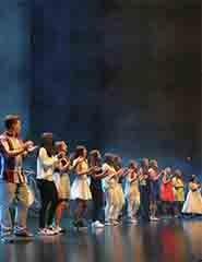 IX Festival da Canção - AMAR