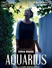 Cinema | AQUARIUS