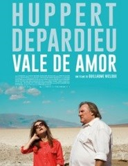 Cinema | VALE DE AMOR