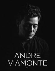 André Viamonte
