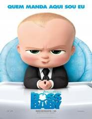 The Boss Baby VP