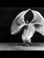Almada, da Dança das Formas à Imaginação | Danse Serpentine + ...