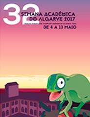 32.ª Semana Académica do Algarve - Dia 5